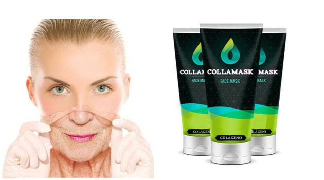 Collamask product